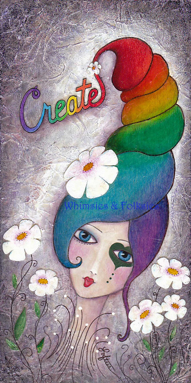 Create_bw_wm