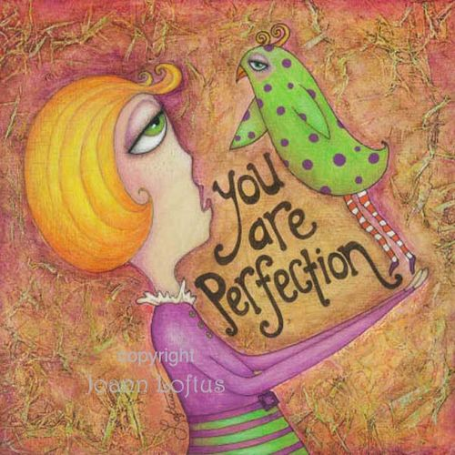 You_are_perfection_blog