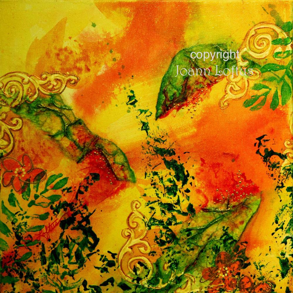 Whimsical_garden1_web1