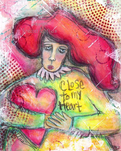 Close_to_my_heart_wm