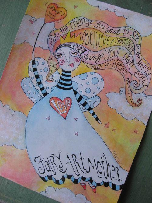 Fairy_art_1_web