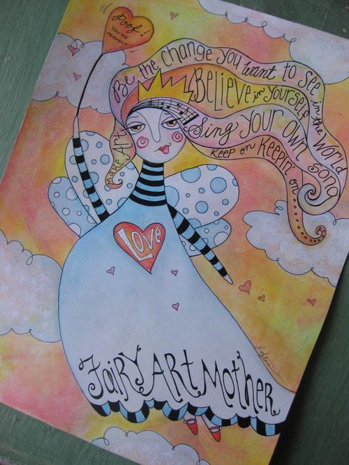 Fairy_art_1